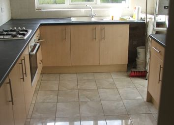 Thumbnail 4 bed detached house to rent in South Lane, New Malden