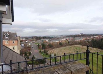 Thumbnail 2 bed flat to rent in Eagles View, Deer Park