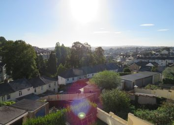 Thumbnail 3 bed property for sale in Berea Road, Torquay