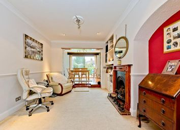 Thumbnail 3 bed property for sale in Amesbury Close, Worcester Park