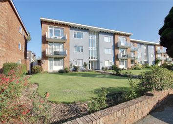 3 bed flat for sale in Mulberry Court, Goring Road, Goring-By-Sea, Worthing BN12