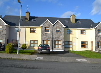 Thumbnail 3 bed terraced house for sale in No. 14 Radharc Na Sleibhte, Churchtown, Cork