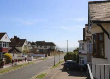 Thumbnail 5 bed semi-detached house for sale in Lynton Road, Southend-On-Sea
