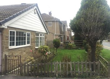 Thumbnail 3 bed bungalow to rent in Staithgate Ln, Bradford