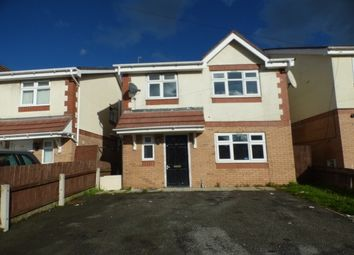 Thumbnail 3 bed property to rent in Hillside Avenue, Huyton