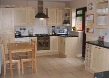 Thumbnail 4 bed detached house to rent in The Parchments, Newton-Le-Willows