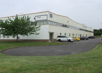 Office to let in Stephenson Road, Swindon SN25