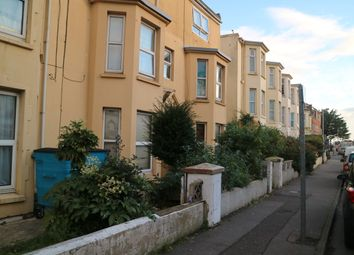 Thumbnail 1 bed flat to rent in Orwell Road, Clacton-On-Sea