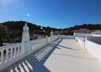 Thumbnail 3 bed cottage for sale in Ameixial, Central Algarve, Portugal