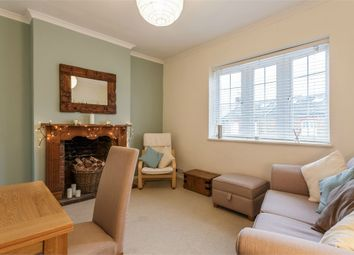 Thumbnail 1 bedroom flat for sale in Oxford Road, Windsor, Berkshire