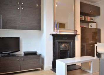 Thumbnail 1 bed flat to rent in Deal Street, London