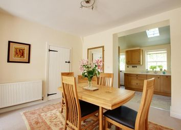 Thumbnail 2 bed terraced house for sale in Victoria Terrace, Bishop Monkton, Harrogate