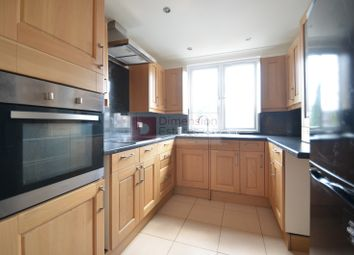 Thumbnail 2 bedroom flat to rent in Moresby Road, Upper Clapton, Hackney, London