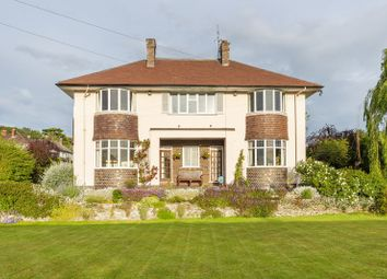 6 bed detached house for sale in Rylestone Grove, Westbury-On-Trym, Bristol BS9