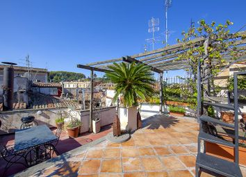 Thumbnail 1 bed apartment for sale in Piazza di S. Giovanni Della Malva, 00153 Roma Rm, Italy