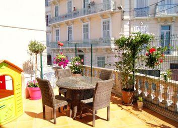 Thumbnail 3 bed apartment for sale in Cannes Forville, Cannes (Commune), Cannes, Grasse, Alpes-Maritimes, Provence-Alpes-Côte D'azur, France