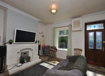 Thumbnail 2 bed terraced house for sale in Cambridge Terrace, Millbrook, Stalybridge