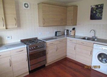 Thumbnail 2 bedroom flat to rent in Brimmond View, Stoneywood, Bucksburn, Aberdeen