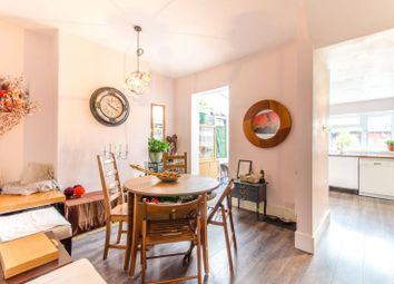 2 bed semi-detached house for sale in Northbank Road, Walthamstow, London E17