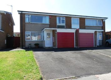 3 bed property to rent in Christopher Road, Birmingham B29