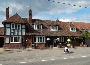 Thumbnail Room to rent in London Road, Blewbury, Didcot