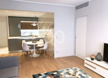 Thumbnail 2 bed apartment for sale in Monaco, 98000, Monaco