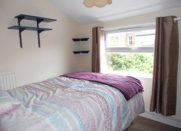 Thumbnail 1 bedroom terraced house to rent in Rupert Street, Norwich