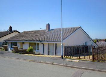 Thumbnail Property for sale in Irwell Rise, Bollington, Macclesfield, Cheshire