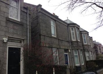 Thumbnail 3 bed flat to rent in King Street, Aberdeen AB24,