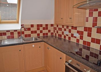 Thumbnail 2 bed property for sale in Foreland Road, Bembridge, Isle Of Wight