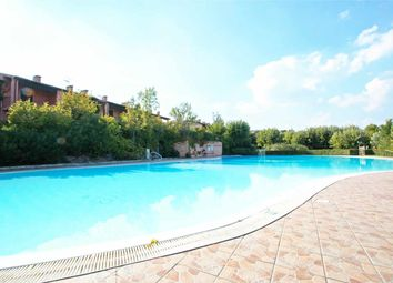Thumbnail 3 bed villa for sale in Via Lago Lucone, Polpenazze Del Garda, Brescia, Lombardy, Italy