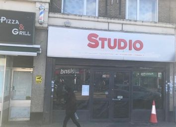 Thumbnail Leisure/hospitality to let in Shenley Road, Borehamwood, Herts
