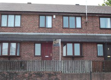 Thumbnail 3 bed terraced house to rent in Montague Street, Little Horton