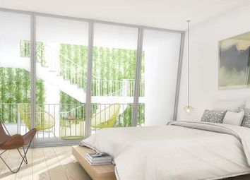 Thumbnail 1 bed apartment for sale in R. Da Rosa, Lisboa, Portugal
