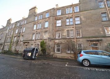 Thumbnail 1 bedroom flat to rent in Watson Crescent, Edinburgh, Midlothian EH11,