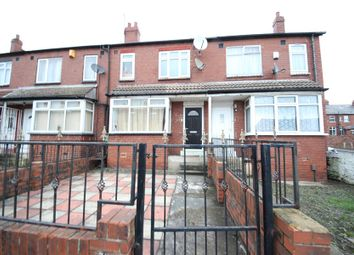 5 bed terraced house to rent in Mexborough Street, Leeds LS7