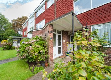 Thumbnail 2 bed maisonette to rent in Rose View, Hollies Court, Addlestone