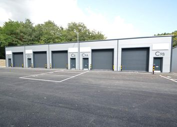 Thumbnail Warehouse to let in Unit C11B, Admiralty Park, Poole