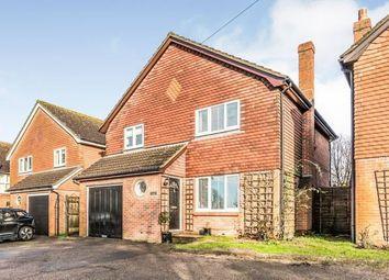 4 bed detached house for sale in Little London Road, Cross In Hand, Heathfield, East Sussex TN21