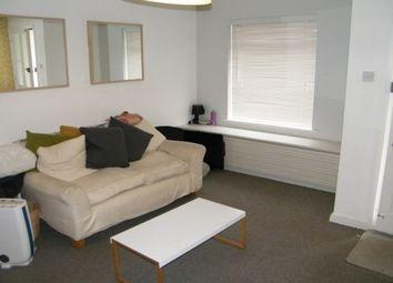 Thumbnail Studio to rent in Portland Square, Cheltenham
