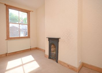 Thumbnail 2 bed terraced house to rent in Kyme Street, York