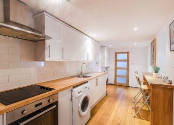 1 bed maisonette for sale in Peckham Rye, Peckham Rye, London SE15