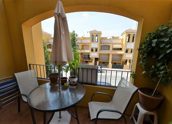 Thumbnail 2 bed apartment for sale in ., Daya Nueva, Alicante, Valencia, Spain