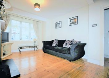 Thumbnail 3 bedroom end terrace house to rent in Riversdale Rd, Collier Row, Romford