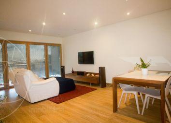 Thumbnail 2 bed apartment for sale in Montenegro, Faro, Faro