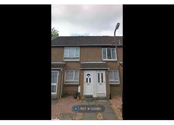 Thumbnail 1 bed flat to rent in Heritage Drive, Falkirk