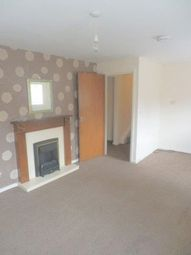 Thumbnail 2 bed flat to rent in High Street, Felling, Gateshead