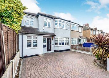 Property for Sale in Romford - Buy Properties in Romford
