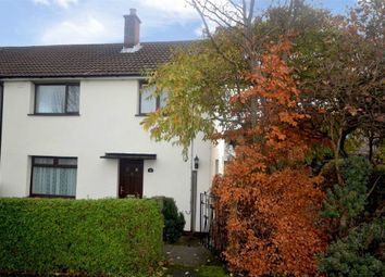 Thumbnail 3 bed semi-detached house to rent in Balmoral Avenue, Huddersfield, West Yorkshire