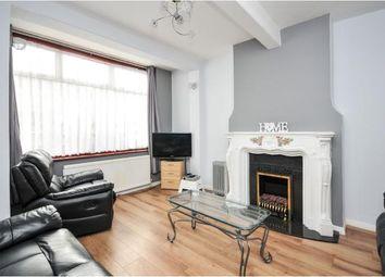 3 bed terraced house for sale in Sherwood Avenue, London SW16